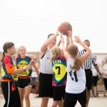Basketball Baller Tournament20